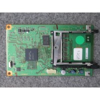 1-870-700-13 - PC BOARD (RECONDICIONADA)