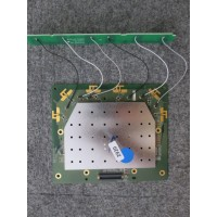 1-857-180-42 - WIFI BOARD (RECONDICIONADA)