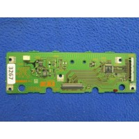 1-878-243-11 / 173031911 - CONNECTOR BOARD ( RECONDICIONADA )