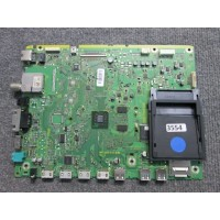 TNP0993 4A / TXN/AUGUE - MAINBOARD ( RECONDICIONADA )