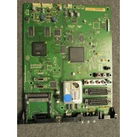 3139 123 6423 / 3139 123 6422 W827.4 - MAINBOARD ( RECONDICIONADA )