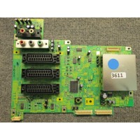 TNPA 3115 - MAINBOARD ( RECONDICIONADA )