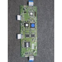 FHPNA18107-5009 - LOGIC BOARD ( RECONDICIONADA )
