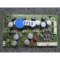 31123 60025 - AUDIO BOARD