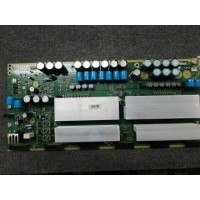 TNPA3993 / TH50P270B MAIN BOARD