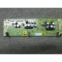 TNPA4274  / TH50P270B - AUDIO BOARD
