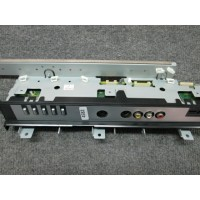 TNPA4308 / TH50P270B - DIGITAL BOARD