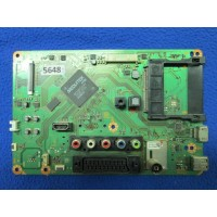 SONY KDL46R470A - MAIN BOARD