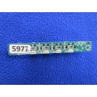 1-861-785-12 FOR SONY KEP-42X51 - MAIN BOARD