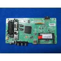 30079143 - LVDS FOR SELECLINE 32285 - LVDS