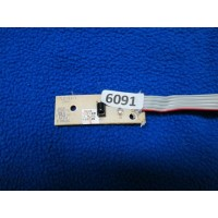17IPS60-3 V1 090311 FOR MITSAI-19VLM12 - FONTE