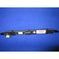 EBR61868101 KEY CONTROL FOR LG-26LH2000-ZA.CEUGLHO