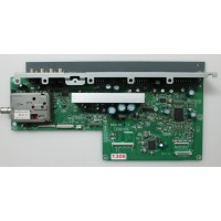 PD2172B-1 - 23590259 - 23547833 - 32WLT58 - MAINBOARD