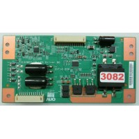 5531T15D02 - T315HW07 V8 - 31T14-D06 - 32VLM12 - LED DRIVER BOARD