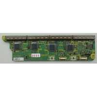TNPA4785 1 SD - TXNSD11XBS42 - TX-P42S11B - BUFFER