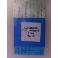 EAD62108506 - 32LS3400-UA - CABO LVDS