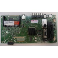 17MD82S - 23307326 - 32VDLM15 - MAINBOARD
