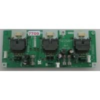 KC020DE - SC020WJ - SPHEROS 37 HD - INVERTER