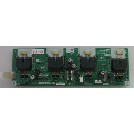 KB955DE - SB955WJ - QKITPB955WJTS - SPHEROS 37 HD - INVERTER