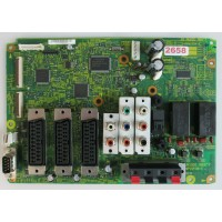 ANP2218-C - MAINBOARD ( RECONDICIONADA )