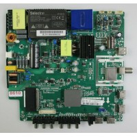 TP.MS3458.PC757 - 55S18UHD - MAINBOARD