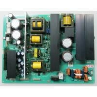 3501V00180A - PSC10089E M - LR33580 - RZ-42X11 - 42PX4RV - FONTE DE ALIMENTAÇÃO