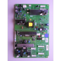 310431360105 / 30PF9946D - MAIN BOARD
