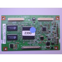 V320B1-C03 - TCON