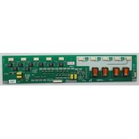 HI40024W2A/- REV1.2 - SIT400WD20B00 - RIGHT - LE40R51B - INVERTER