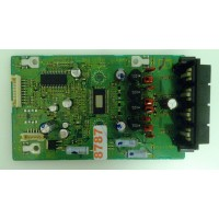 AWV2287-B - AWW1105 - PDP-425CMX - AUDIO BOARD