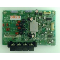 PCB-5042H - PX-42XM3A - AUDIO BOARD