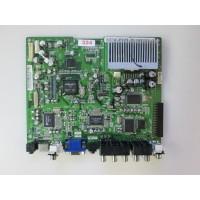 PASL42V7SP-0 - STEUD242LPM1005B7 - HPT-4260 - MAINBOARD