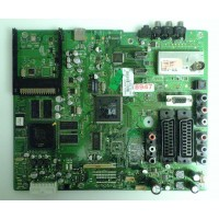 17MB36-2 - 20500737 - CE32LM90 - MAINBOARD