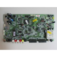 17MB08P - MAINBOARD