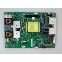 K-L-NM1 465-0101-0B201G - MAINBOARD