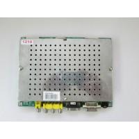PDP4219EU/8319 / PDP4219EUH - MAINBOARD ( RECONDICIONADA )