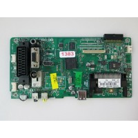 17MB62-1 -MAINBOARD