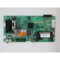 17MB60-2 / 16410 - MAINBOARD ( RECONDICIONADA )