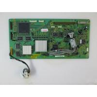 ANP1986-F / AWV1957F / AWZ6744- MAINBOARD ( RECONDICIONADA )