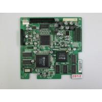 68709M0344A (5) - CONTROL BOARD (RECONDICIONADA)