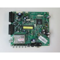 E223940 - MAINBOARD ( RECONDICIONADA )