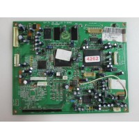 MITSAI / 04TA065A - MAIN BOARD