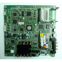 BN94-01412J - BN41-00919B - LE40F86BDX/XEC - MAINBOARD