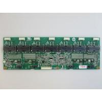 V144 4H. V1448331/C - INVERTER