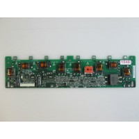 VIT1886.00REV.2 - INVERTER