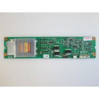 6632L-0197B / YPNL-T010G REV:0.5-INVERTER