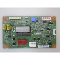 SSL460_3E2T REV 0.1 - 40TL868 - INVERTER