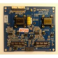 6917L-0095C - KLS-E420DRPHF02 C - REV:05 -