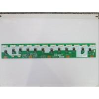F10V0465-02 (3) / 19.26006.383 - INVERTER