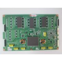 EBR77260102 - 13D-65U - KLE-D650HUD144-2 - 65LA970V-ZA - LED DRIVER